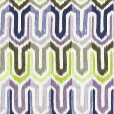 Engaging iris fabric by Robert Allen. Item 237294. Low prices and free shipping on Robert Allen products. Search thousands of designer fabrics. Strictly 1st Quality. Width 54 inches. Sold by the yard.