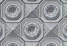 Adelphi Custom and Historic Wallpaper and Paper Hangingswww.adelphipaperhangings.com