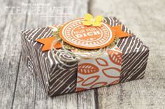 8 posts published by Jessica Winter during September 2015 Envelope Punch Board, Stamping Up, Shadow Box, Decorative Boxes, Shabby Chic, Holiday, Gifts, Diy, Food