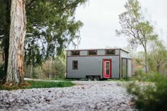 the-chimera-tiny-house-wheels-wind-river-tiny-homes-001 LOVE LOVE LOVE!!!! Second favorite!!