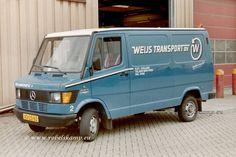 Mercedes Truck, Transportation, Van, Vehicles, Car, Vans, Vehicle, Vans Outfit, Tools