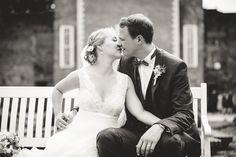 #hochzeit in #ratingen: Lisa & Philipp #wedding #weddingtime #portraitshooting #schwarzweiß #bw #weddingphotography #maikgrabosch #hochzeitsfotografie #schlosshertefeld #hertefeld