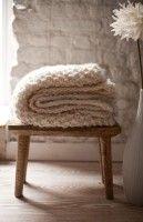 Comment assouplir la laine ?