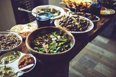 Food and Healthy Cooking Experiences information and questions are most welcome. Discussion of Healthy Food - nutrition news and. Sumo Natural, Cocina Natural, Thanksgiving Sides, Happy Thanksgiving, Thanksgiving Recipes, Thanksgiving Tablescapes, Thanksgiving Vegetables, Holiday Recipes, Healthy Soup Recipes