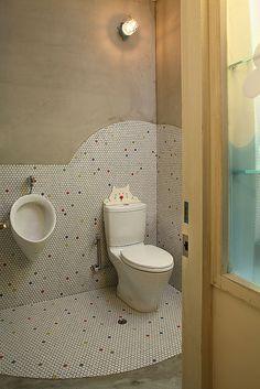 賣思空間好設計工作室 - 板橋 P714 星球