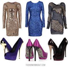 Foto: Choose Discover more........www.instylefashionone.com