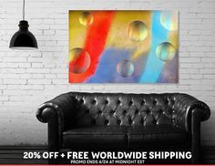 Discover «IMG_1781gBB1a», Limited Edition Acrylic Glass Print by Glink - From $99 - Curioos