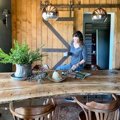 """Titi Velopoulou on Instagram: """"I wish every morning could start like this... * * * 