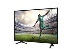 Tv Hisense: La fascia media del recensione di e Smart Tv, Screens, Leadership, Advertising, Display, Led, Medium, Products, Tecnologia