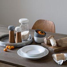 NordicEye - Scandinavian Design | נורדיק איי - עיצוב סקנדינבי | Spring Collection- Kahler Design