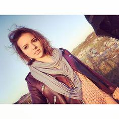 #ПодсолнухЭндГлаубэКолесятПоАмерике🇺🇸 #БигСур#Калифорния#СантаБарбара#Тихийокеан#закат#behappy#ocean#smile#havefun#enjoy#actresslife#usa#monterey#bigsur #montereylocals - posted by Anna Glaube Actress 📽🇷🇺 https://www.instagram.com/anna_glaube. See more of Big Sur at http://bigsurlocals.com