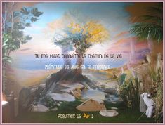 Images, Painting, Art, Psalm 16, Art Background, Painting Art, Kunst, Paintings, Performing Arts