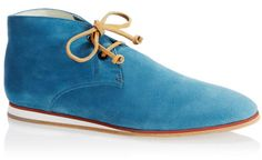 tods-men-shoes