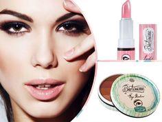 Toamna aceasta, pune-ti in valoare frumusetea cu produsele de makeup Biotissima®! https://life-care.com/produs/Ruj-Biotissima%C2%AE-(nude)-21000/K04Z/RO/?itemID=17366