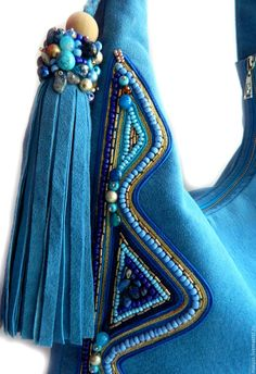 Handmade Fabric Bags, Handmade Handbags, Leather Bags Handmade, Flower Girl Hair Accessories, Ankle Jewelry, Small Leather Bag, Leather Satchel Handbags, Craft Bags, Crochet Handbags