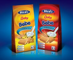 #Biscuit #Packaging.To know more visit at http://swisspac.net/