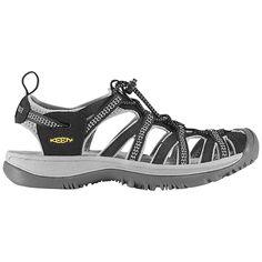 separation shoes d084e 5eb1c Keen Women s Whisper Shoe
