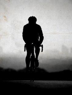Cycling.. by tdj.deviantart.com on @deviantART