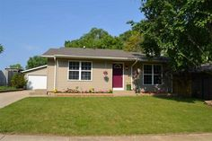4734 Cheshire Pl, Loves Park, IL 61111 - 3 beds 2 baths home details - realtor.com®