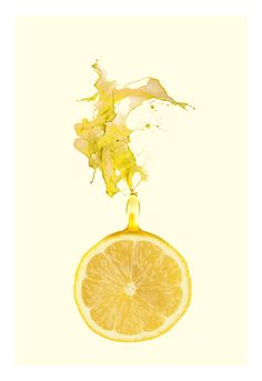Day 738 - Ours Jenna DuffyQ: How does drinking Dirty Lemon make you feel?