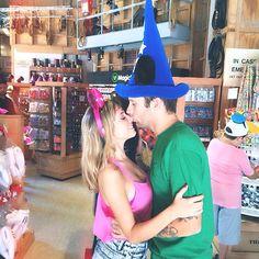 O primeiro vlog dos parques de Orlando já está no ar: Hollywood Studios- www.youtube.com/barbiepahetaci