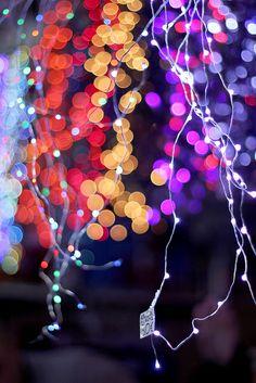 Navidad | Flickr - Photo Sharing!