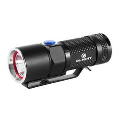 Best EDC Flashlight - Top 18 Everyday Carry Flashlights! - BTFT
