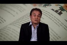 Negócios de Palestras: 08 - Método Shinyashiki para criar um best-seller -1