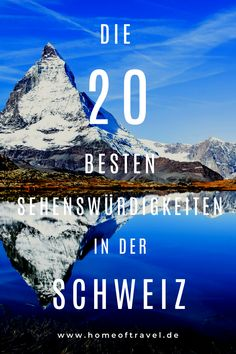 Jungfraujoch, Roadtrip, Route 66, Bergen, Places To See, Wanderlust, Movie Posters, Travel, Europe