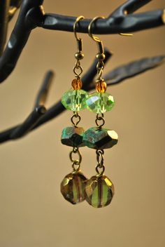 Hey, I found this really awesome Etsy listing at http://www.etsy.com/listing/120405963/green-paisley-jasper-earrings-with-green