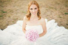 Poročna fotografija - Posestvo Pule - R & P | Matjaž Očko