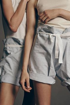 The ideal nightwear brings comfort back to the bedroom without sacrificing fit and quality, according to Alexandra Suhner Isenberg, founder of The Sleep Shirt.