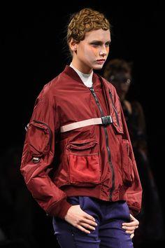 アンダーカバー 2016年春夏コレクション - ピエロが欺くロックンロール・サーカス - 写真37   ファッションニュース - ファッションプレス
