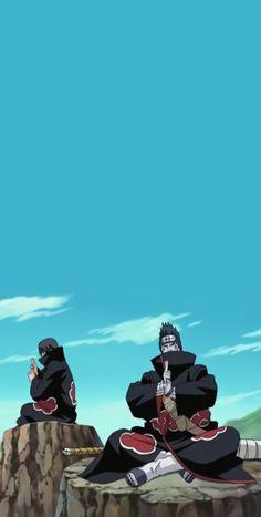 Anime Naruto, Naruto Shippuden, Boruto, Anime Akatsuki, Itachi, Naruto Wallpaper, I Wallpaper, Naruto Fan Art, Dbz