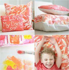 15 cadeaux faits maison à créer avec vos enfants - Page 2 sur 3 - Des idées