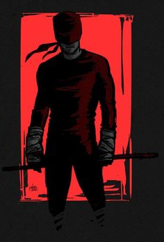 Daredevil - Visit to grab an amazing super hero shirt now on sale!
