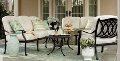 http://www.birchlane.com/Shop-The-Look/Exterior[S]Patio/space