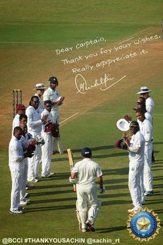 In pics: Sachin Tendulkar Digigraph Collection Test Cricket, Cricket Sport, Cricket News, India Cricket Team, Cricket World Cup, Sachin Tendulkar Quotes, Sachin A Billion Dreams, Ms Dhoni Photos, Funny Science Jokes
