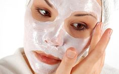 How to get rid of facial hair naturally at home? Homemade face pack or face masks for removing facial hair instantly or permanently at home. Best home remedies for unwanted facial hair. Ways to get rid of female facial hair at home. Homemade Facial Mask, Homemade Facials, Homemade Masks, Homemade Moisturizer, Homemade Beauty, Health Guru, Health Trends, Beauty Care, Beauty Hacks