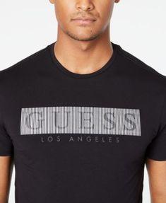 Hang Ten, Guess Clothing, Printed Shirts, Tee Shirts, Design T Shirt, Little Designs, Designer Clothes For Men, Personalized T Shirts, Custom T