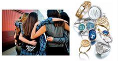 Explore Jostens personalized college and high school class rings, customizable yearbooks, championship rings, graduation products, and more to celebrate big moments this year. High School Memories, High School Classes, In This Moment