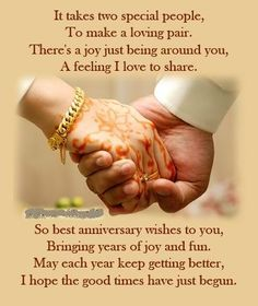 Image Detail for - Best Quotes on Marriage, Quotes on Marriage, Marriage Quotes, Marriage ...