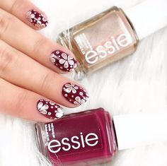 109 Best Essie Polish Nail Art Images On Pinterest In 2018 Cute