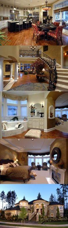 Victorian home with stunning interior design!! #luxury #luxurylifestyle #luxuryliving
