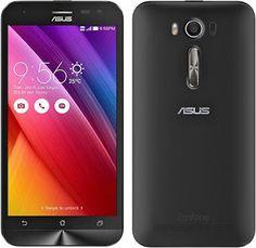 UNIVERSO NOKIA: Asus Zenfone 3 Laser Smartphon con sensore di impr...