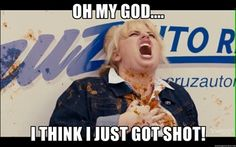 #PitchPerfect Movie (2012) - LOVE THIS MOVIE
