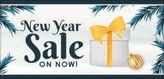 New Years Sale! Ask me about how you can get some wonderful fragences :) #lovelereve #SaleTime