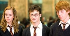 Harry Potter due nuovi libri in arrivo in autunno!!!