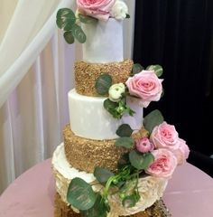 Wedding Cake by Well Dressed Cakes by Brett 2015 Wedding Trends, Wedding 2015, Well Dressed, Wedding Cakes, Desserts, Wedding Gown Cakes, Tailgate Desserts, Wedding Pie Table, Deserts