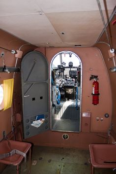 Antonov An2 South African Air Force, Sci Fi Environment, Russian Air Force, Flying Boat, Flight Deck, Korean War, Planes, Robot, Transportation